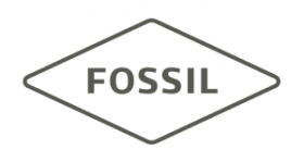 Fossil-coupon