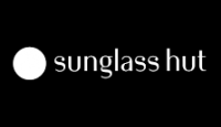 Sunglasshut coupon