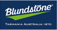 blundstone_coupons