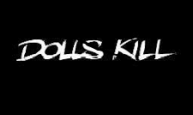 dolls-kill_coupons