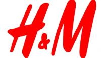 h-m_coupons_1