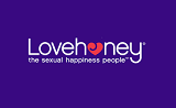 coupon Lovehoney