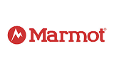 coupon Marmot