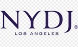 coupon NYDJ