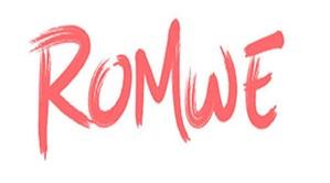 romwe-logo